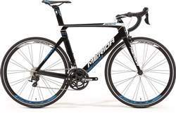 Reacto 4000 2015 - Road Bike