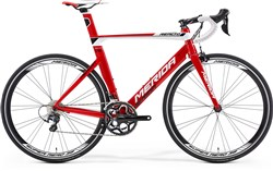 Reacto 500 2015 - Road Bike