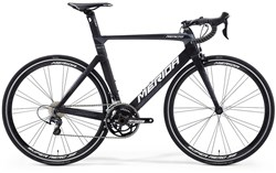 Reacto 5000 2015 - Road Bike