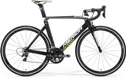Reacto Dura Ace Ltd Ed 2015 - Road Bike