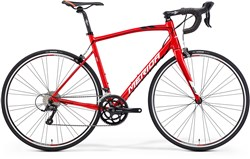 Ride 200 2015 - Road Bike
