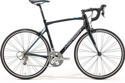 Ride 3000 2015 - Road Bike