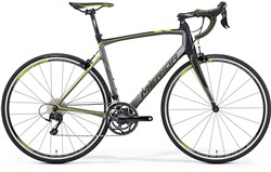 Ride 4000 2015 - Road Bike