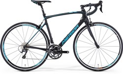 Ride 5000 2015 - Road Bike