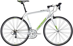 Merida Ride 88 2015 - Road Bike