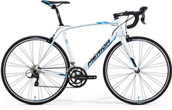 Merida Scultura 100 2015 - Road Bike
