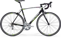 Scultura 300 2015 - Road Bike