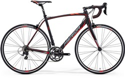 Scultura 400 2015 - Road Bike