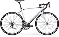 Scultura 4000 2015 - Road Bike