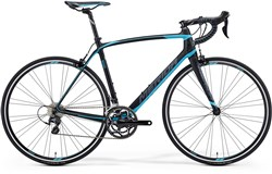 Scultura 5000 2015 - Road Bike