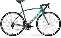 Scultura Juliet 4000 Womens 2015 - Road Bike