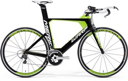 Warp Tri 5000 2015 - Triathlon Bike
