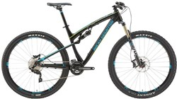 Rocky Mountain Instinct 950 Mountain Bike 2015 - Full Suspension MTB