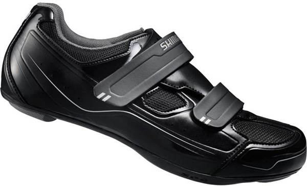 Shimano RT33 SPD Touring Shoe