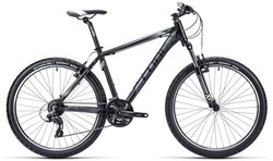 Aim 26 Mountain Bike 2015 - Hardtail MTB
