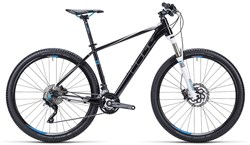 LTD Pro 27.5 Mountain Bike 2015 - Hardtail MTB