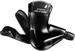 Product image for Shimano SL-7000 Alfine Rapid Fire Plus - 8 Speed Shifter
