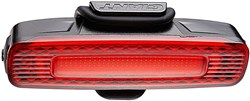 Giant Numen Plus Spark TL USB Rechargeable Rear Light