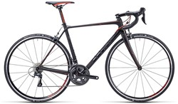 Agree GTC SL 2015 - Road Bike