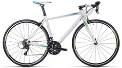 Axial WLS Womens 2015 - Road Bike