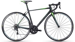 Axial WLS GTC Pro Womens 2015 - Road Bike