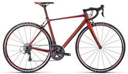 Axial WLS GTC SL Womens 2015 - Road Bike
