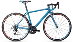 Axial WLS Pro Womens 2015 - Road Bike
