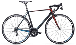 Litening Super HPC Pro 2015 - Road Bike
