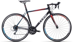 Peloton 2015 - Road Bike