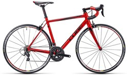 Peloton SL 2015 - Road Bike