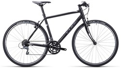 SL Road 2015 - Flatbar Road Bike