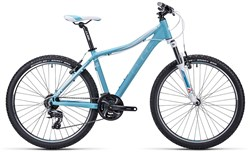 Access WLS 26 Womens Mountain Bike 2015 - Hardtail MTB