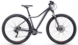 Access WLS SL Womens Mountain Bike 2015 - Hardtail MTB