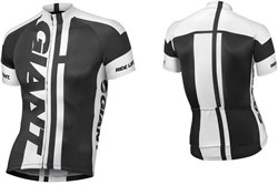 GT-S Short Sleeve Cycling Jersey
