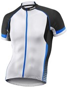 Streak Short Sleeve Cycling Jersey