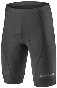 Image of Giant Tour Cycling Shorts