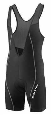 Giant Core Cycling Bib Shorts