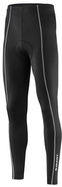 Giant Core Cycling Tights