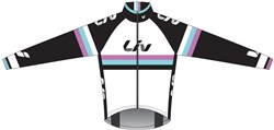 Liv Race Day Wind Womens Windproof Cycling Jacket