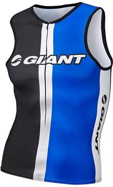 Image of Giant Race Day Tri Top