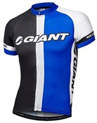 Race Day Short Sleeve Cycling Jersey