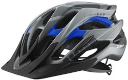Giant Streak Road Cycling Helmet 2015