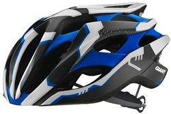 Giant Rev Road Cycling Helmet 2015