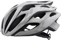 Liv Rev Womens Road Cycling Helmet 2015