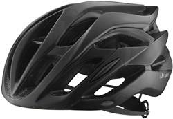 Giant Liv Womens Streak Road Cycling Helmet