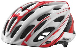 Ally Road Cycling Helmet 2015