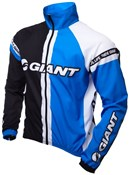 Race Day Wind Cycling Jacket