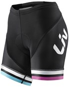 Giant Liv Womens Race Day Tri Shorts