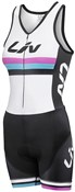 Giant Liv Womens Race Day Tri Suit