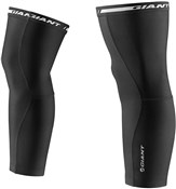 Giant 3D Knee Warmers